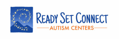 Ready Set Connect Autism Centers