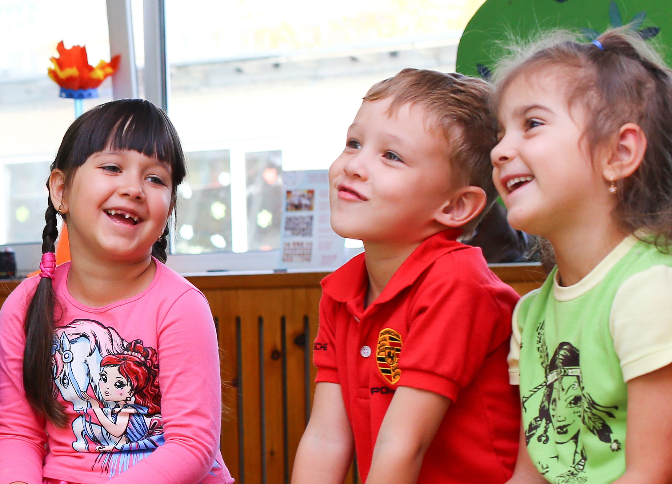 kindergarten-22042392kPX