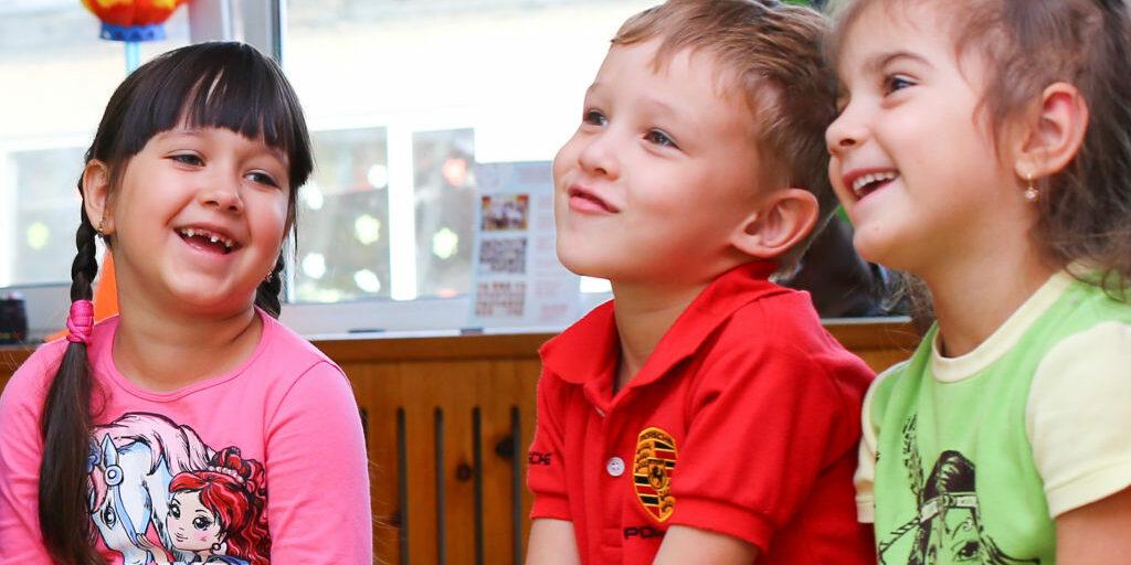 kindergarten-22042392000px
